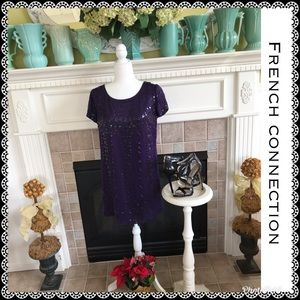 French Connection dress, size 6